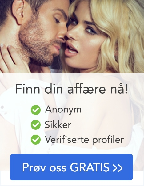 Tinderbox online dating